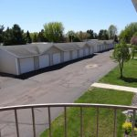 garage-parking-allman-park-condos-medford-wi