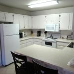 white-kitchen-fridge-stove-cabinets